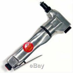16 Gauge Pneumatic Air Nibbler Sheet Metal Cutting Air Tools