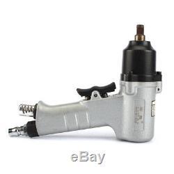 3/8 Drive Air Gun Impact Wrench Torque 350N. M Pneumatic Car Repair Tool New