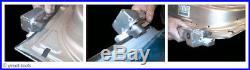 AUTOMOTIVE DOOR SKIN INSTALLER TOOL car doors skinning air tools pneumatic