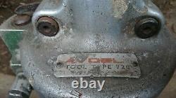 AVDEL 720 Rivet Tool Pneumatic Air
