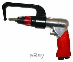 A-ASD Air Spot Weld Drill Cutter, Pneumatic Welding Remover, Dent Fix Tool ASTA