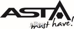 A-MULTI6 Smart Eraser Air Pneumatic Bodywork Tool Set Garage & Workshop 4000 RPM