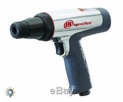 Air Chisel Set Hammer Kit Snap On Ingersoll Rand Pneumatic Tool Punch Gun Set