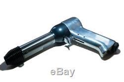 Aircraft / Aviation Tools New Supreme 4x Pneumatic / Air Rivet Gun / Hammer. 401