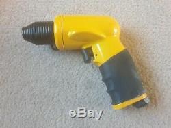 Aircraft Tools. 401 1x / Buzz / Jiffy Pneumatic / Air Rivet Gun