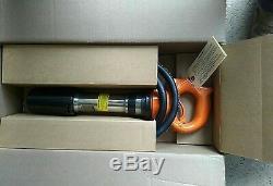 American Pneumatic Tool APT Rivet buster 633