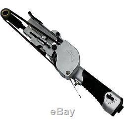 Astro Pneumatic 3035 3/4 x 20.5 Air Belt Sander New