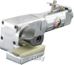 Astro Pneumatic Air Power Car Door Skin Auto Body Shop Skinner Installation Tool