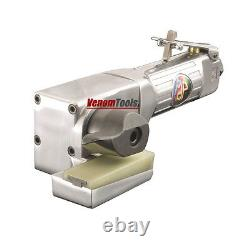 Astro Pneumatic DS1000 Pneumatic Door Skinning Tool