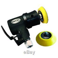 Astro Pneumatic ONYX Micro 2 Random Orbit Sander 321