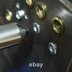 Astro Pneumatic Tool Pr14 Air Riveter 3/32 1/8 5/32 3/16 1/4 Heavy Duty Gun