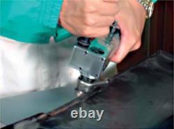 Astro Pneumatic Vehicle Door Skin Removal Tool DS2000