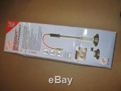 BGS Germany 1/4 Air Tools Pneumatic Dent Remover Panel Puller Ding Removal PDR