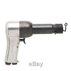 CHICAGO PNEUMATIC Super Duty. 498 Shank Air Hammer Kit CP717K