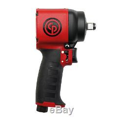 CP7732C Chicago Pneumatic 1/2 Ultra Compact Composite Stubby BEST PRICE