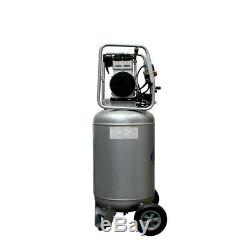 California Air Tools CAT-20020 2 HP 20 Gal. Air Compressor New