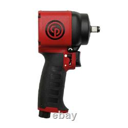 Chicago Pneumatic 7731C 3/8 Dr. Ultra Compact Impact Wrench
