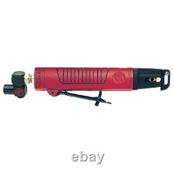 Chicago Pneumatic 7901 Super Duty Reciprocating Air Saw