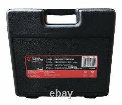 Chicago Pneumatic CP7202D 2 & 3 Pistol Grip Roloc Pad Sander Smart Repair KIT