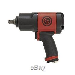 Chicago Pneumatic CP7748 1/2 Composite Impact Wrench