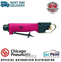 Chicago Pneumatic CP7900 Reciprocating Air Body Saw FREE UK NEXT DAY DELIVERY