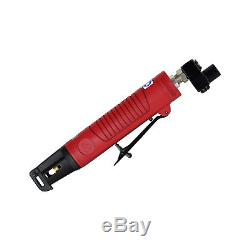 Chicago Pneumatic CP7901 10,000 Spm Adjustable Guide Reciprocating Air Saw
