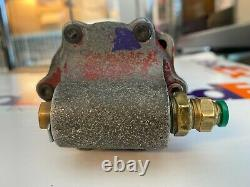 Chicago Pneumatic CP-0214-T12344 Compression Rivet Squeezer Tool