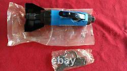 Cornwell CAT-820R Reversible Air Cutoff Tool New Pneumatic Cutter ++++++++++++++