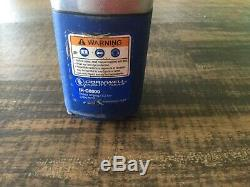 Cornwell Tools Ir-c8000 1/2 Inch Pneumatic Impact Air Wrench