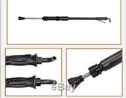 D6 Air Tamping Foundry Hammer Pneumatic Tamping Hammer Tamper by Air Tool