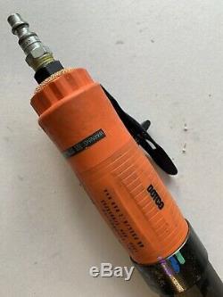 DOTCO 90 Degree Pancake Drill pneumatic, air Right angle drill Aircraft Tools