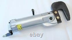 General Pneumatic 6000C Rivet Gun / C-Squeezer USA Mfg