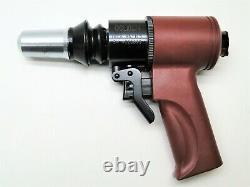 Huck AK-175 Pneumatic Riveter Aircraft Tools
