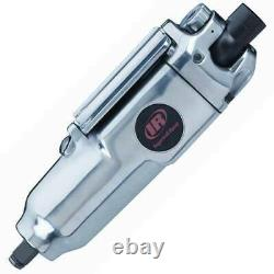 Ingersoll Rand 216B 3/8 Air Butterfly Impact Wrench Gun Tool IR216B