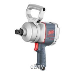 Ingersoll Rand 2175MAX 1 Inch Pistol Grip Pneumatic Air Impact Wrench
