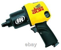 Ingersoll-Rand 232TGSL 1/2 ThunderGun Impact Wrench IR