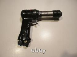 Ingersoll Rand AVC12 Pneumatic Rivet Gun Tool (Air Hammer) (Aviation Riveter)