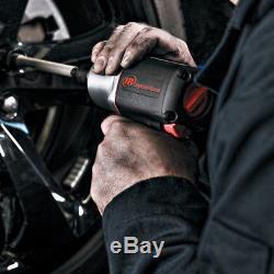 Ingersoll-Rand IR2135QXPA 1/2-Inch Impactool Series Pneumatic Imapct Driver