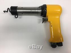 Ingersoll Rand Pneumatic Air Hammer Kit Model AVC13