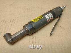 Ingersoll Rand QA2759D right angle pneumatic aircraft drill 2700 rpm
