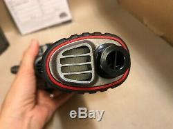 MAC TOOLS 1/2 (13mm) Pneumatic Air Impact Wrench MPF980501 ++NEW++
