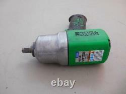 Matco MT2769 1/2 Drive Pneumatic Impact Wrench