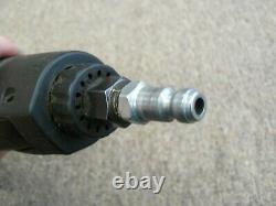 Matco Tools, 1.0 HP Series Pneumatic Grinder (air) (mt3884)