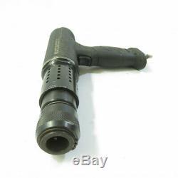 Matco Tools MT1815 Pneumatic Long Barrel Air Hammer Kit