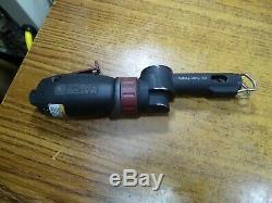 Matco Tools MT2219 Gear Driven Pneumatic Air Saw