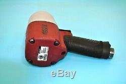Matco Tools MT2234 3/4 Air Impact Wrench Pneumatic Gun Three Quarter 3/4 Inch