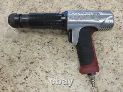 Matco Tools MT2816 Long Barrel Pneumatic Air Hammer Nice Shape