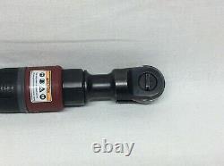 Matco Tools MT2854 Composite 3/8 Drive Pneumatic Air Ratchet 44807-4W