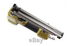 Miter Pneumatic V Nailer Joining Gun Joiner Picture Frame Joiner V-nail Joiner