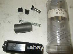 NEW CHERRY HEAD H955-5 FOR G704B PNEUMATIC Rivet Gun Riveter Aircraft CHERRYMAX